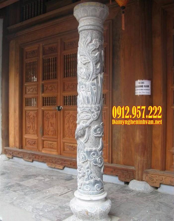 Cột đá, Cột đá đẹp, Mẫu cột đá đẹp, Cột đá tròn, cột đá rồng, cột trụ nhà, Mẫu cột hiên đẹp, Mẫu cột nhà biệt thự đẹp, cột đèn đá, Cột đồng trụ, Cột đồng trụ đá, Mẫu cột đồng trụ, Mẫu cột đồng trụ đẹp