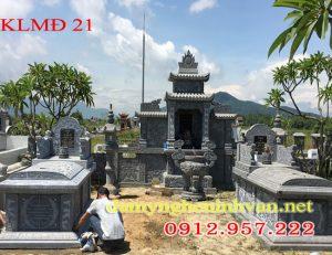 Sản phẩm cần bán: Tìm hiểu về lăng mộ đá xanh chế tác tại Ninh Bình Lang-mo-da-xanh-300x231
