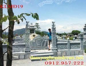 Lăng mộ đẹp Ninh Bình, Mẫu lăng mộ đẹp Ninh Bình, Lăng mộ đẹp, Mẫu lăng mộ đẹp, Lăng mộ Ninh Bình, Mộ đá Ninh Bình, ;