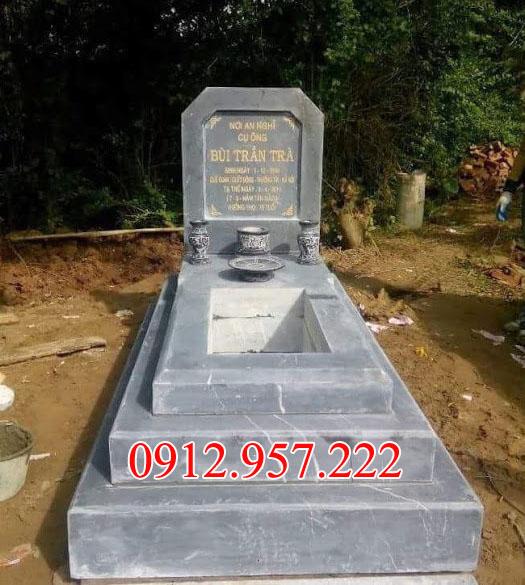 Muốn làm lăng mộ đá tại Long An đừng quên tìm đến địa chỉ này !