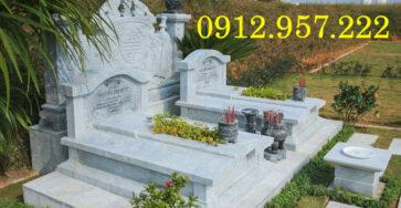 Xem ngày tốt xây mộ chọn ngày đẹp sửa lăng mộ năm 2019 -02