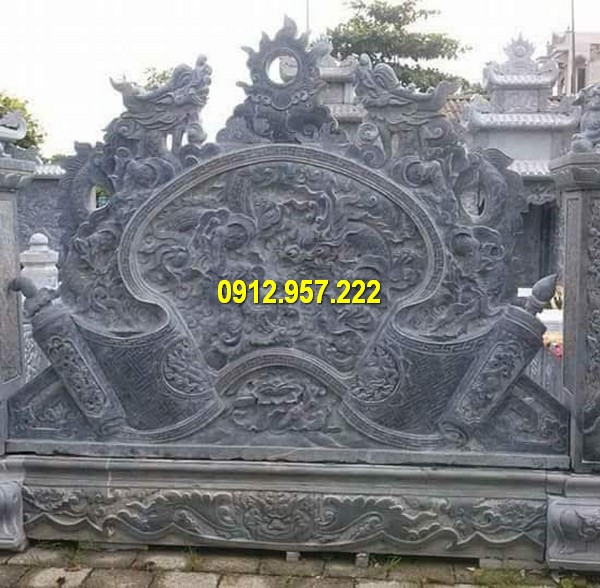 Bình phong giá rẻ Hà Nội - Các mẫu bình phong giá rẻ bán tại Hà Nội
