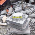mẫu chân tảng đá, chân tảng đá, đá kê chân cột, chân tảng đá, chân cột đá, tang da, mẫu cột nhà đẹp, cột nhà đẹp, tảng đá, đá tảng, các mẫu cột nhà, mau da dep, kê chân, cột gỗ, cột tròn trong nhà, các kiểu cột nhà, cot gia da dep nhat, mau dau cot nha dep, các mẫu cột giả đá, mau cot nha dep, cột vuông giả đá, đá chân, chân để loa bằng gỗ, mẫu đá, mẫu cột giả đá, kê gô đep, chân đế tượng phật, cột giả đá đẹp, chân đế kê bát hương, mau cot co, nha san dep nhat, nhà san dep, mẫu nhà sàn đẹp nhất, chân đế gỗ, chan ke loa, luc binh kieu dep, nha go dep nhat, kich thuoc san bong da my dinh, nhà lục giác đẹp, nha san cot be tong, mẫu chân bàn tròn đẹp, nha san be tong gia go