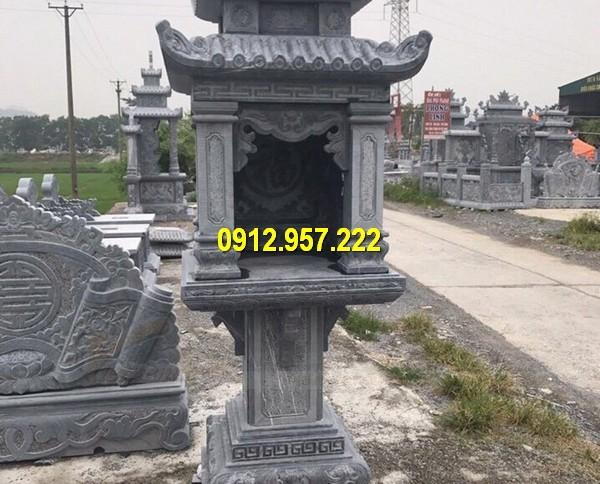 Cây hương đá là một vật phẩm tâm linh quen thuốc của người Việt