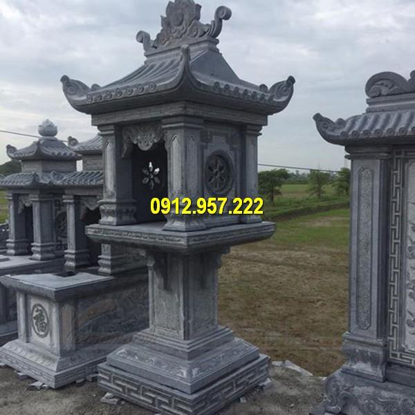 Bán cây hương ngoài trời thờ ai tại Thái Bình