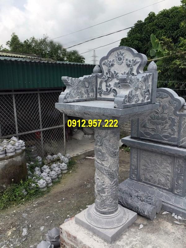 Giá cây hương đá tại Hải Phòng