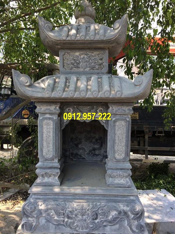 Bán bàn thờ thiên ở Điện Biên