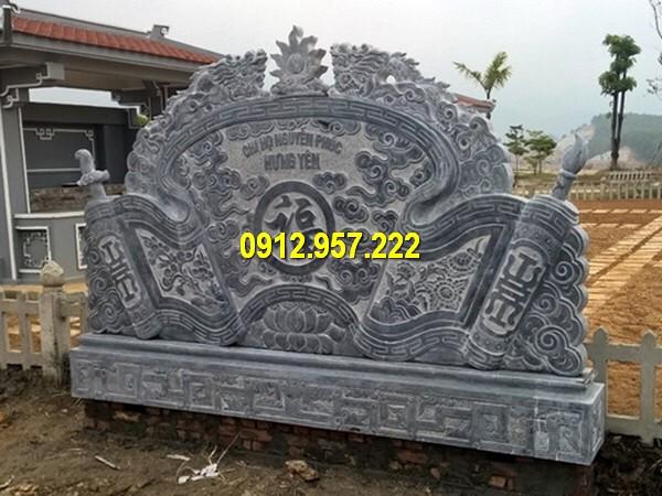 Lắp đặt kích thước bình phong tại Bắc Ninh