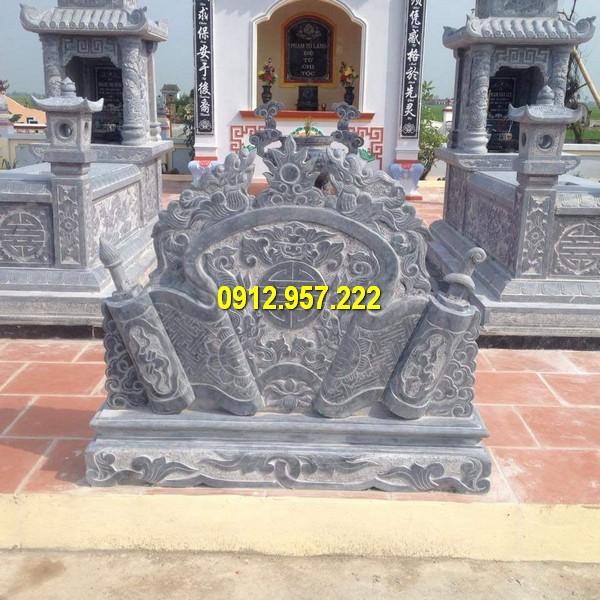 Mua bình phong nhà thờ tại Thái Nguyên