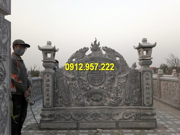 Mua cuốn thư đá bán tại Khánh Hòa