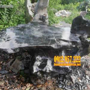 Mộ đá bát giác đẹp - Báo giá mộ đá bát giác đẹp mới nhất 2020