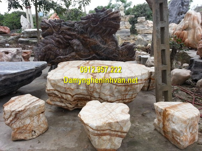 bộ bàn ghế đá giá rẻ, bộ bàn ghế đá nguyên khối, giá bàn ghế đá nguyên khối, bàn ghế đá giá rẻ, bộ bàn ghế đá bao nhiêu tiền, bàn ghế đá sân vườn giá bao nhiêu, bộ bàn ghế đá tự nhiên, bàn ghế đá sân vườn, bộ bàn ghế đá