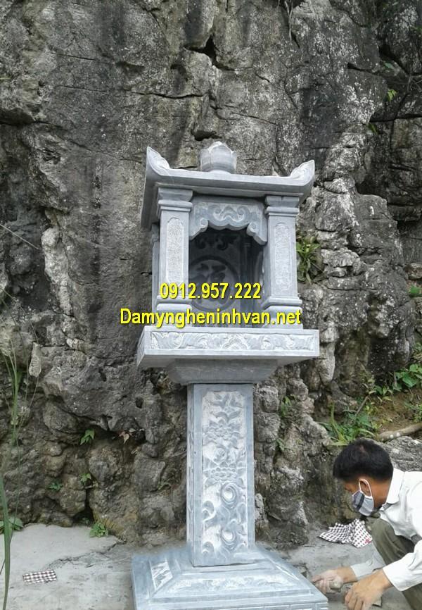 Những lễ vật nên cung tiến vào đình chùa miếu vào dịp đầu năm 2020