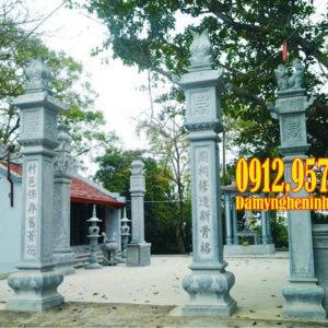 Văn khấn cô chín đền Sòng Sơn Thanh Hoá khi đi cầu tài lộc đầu năm