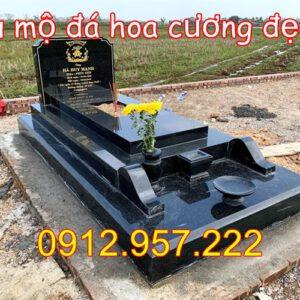 Cổng đá Quảng Ninh - Xây cổng làng, cổng đền, cổng đình bằng đá tại Quảng Ninh